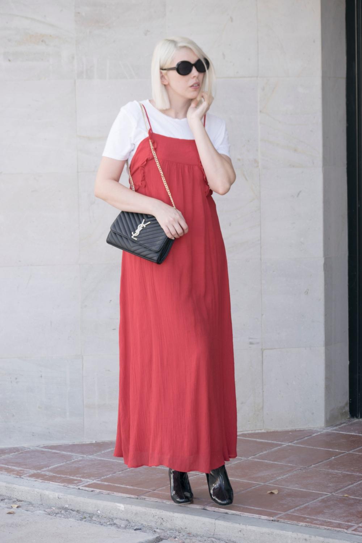 maxi dress for fall_7
