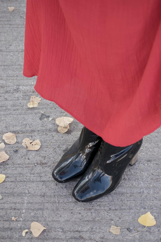 maxi dress for fall_8