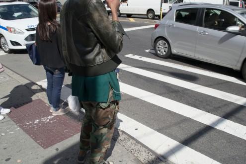 nyc street style_12