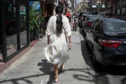 nyc street style_13