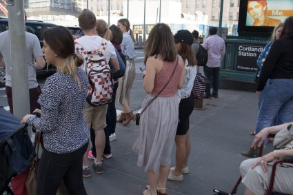 nyc street style_8