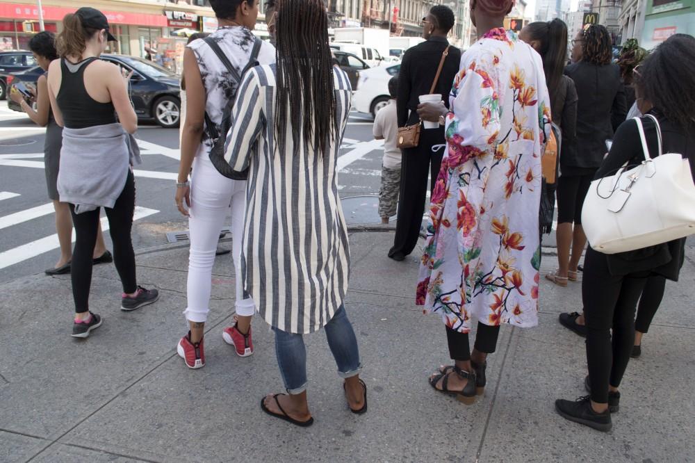 nyc street style_9