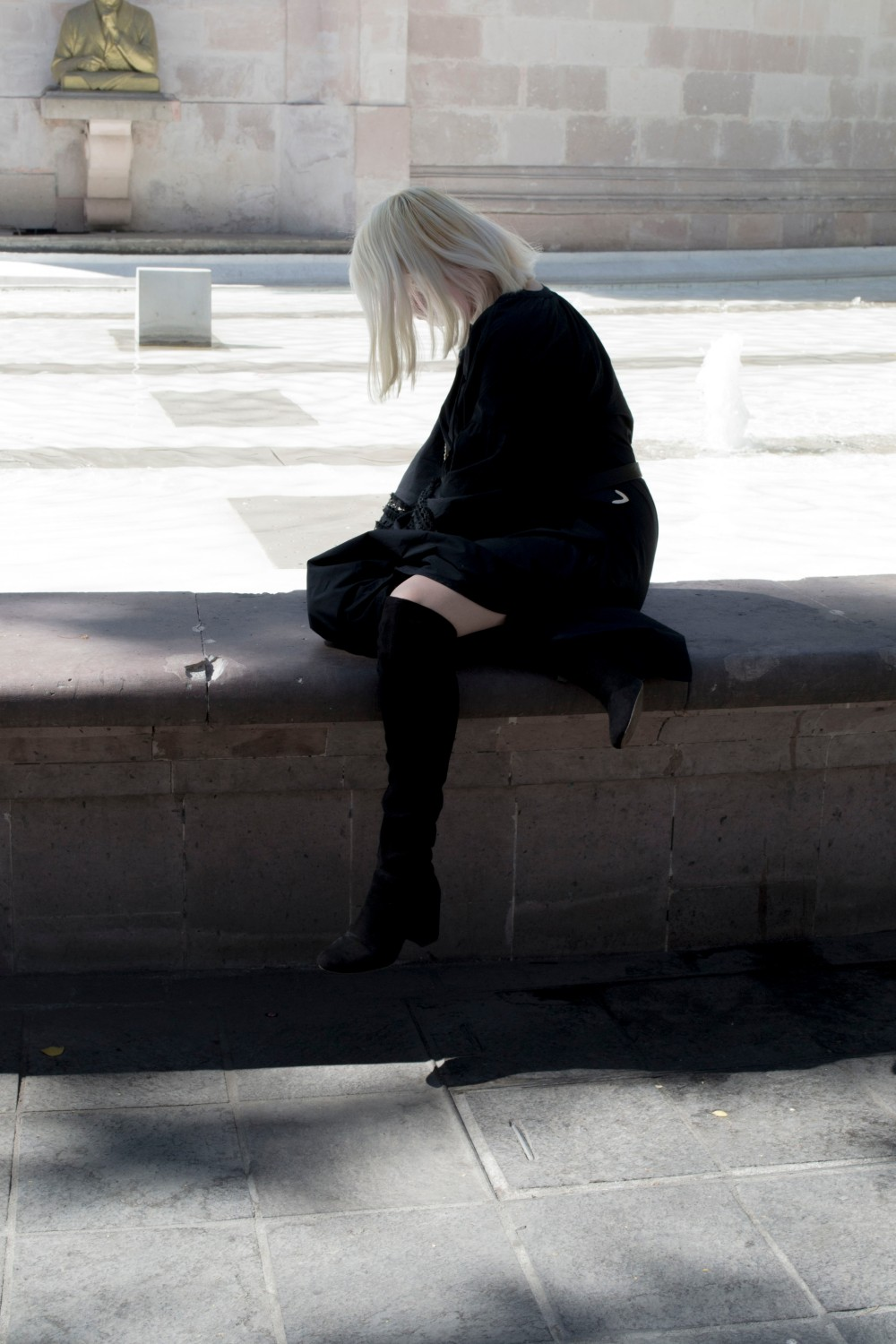 TOTAL BLACK FOR FALL_9