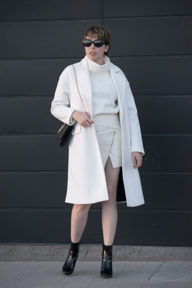 TOTAL WHITE FOR WINTER_1