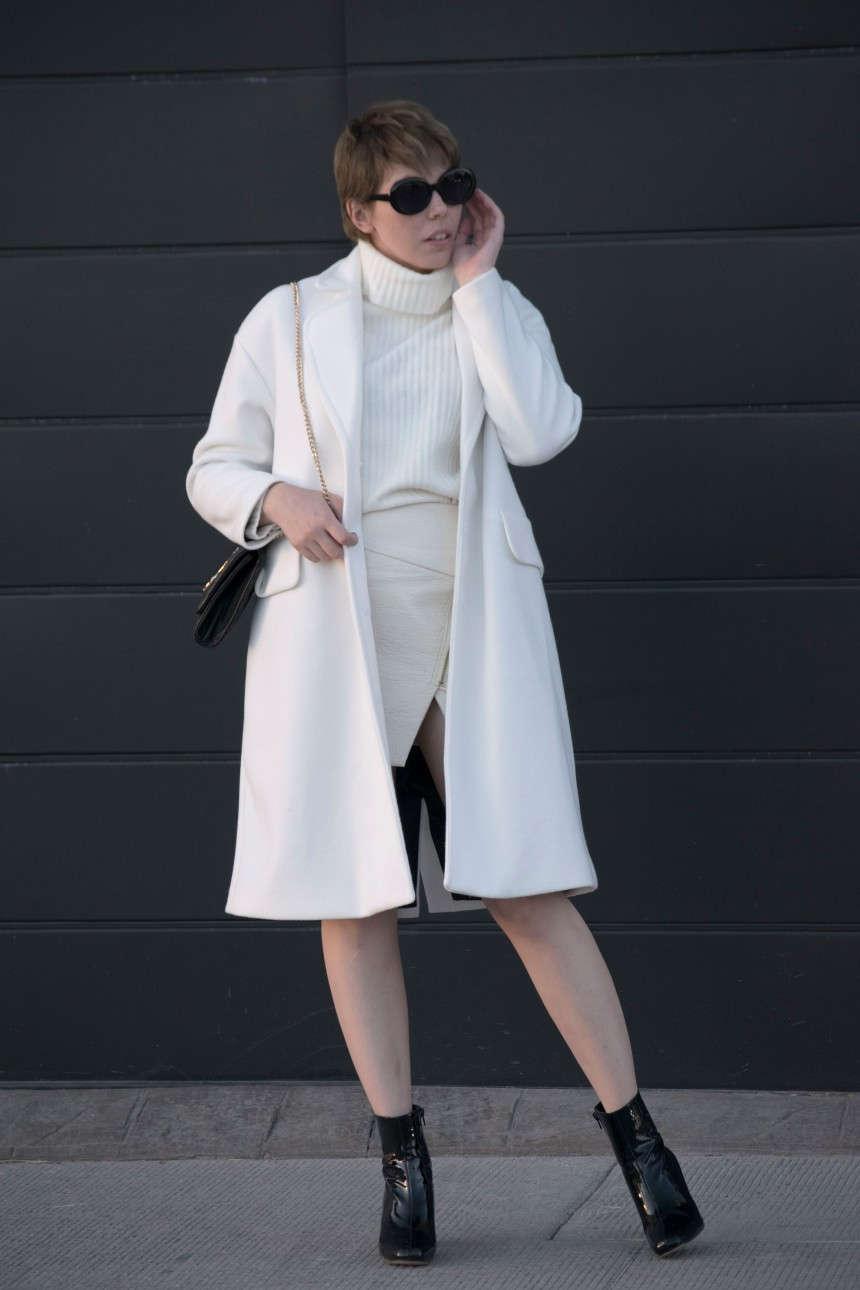 TOTAL WHITE FOR WINTER_2