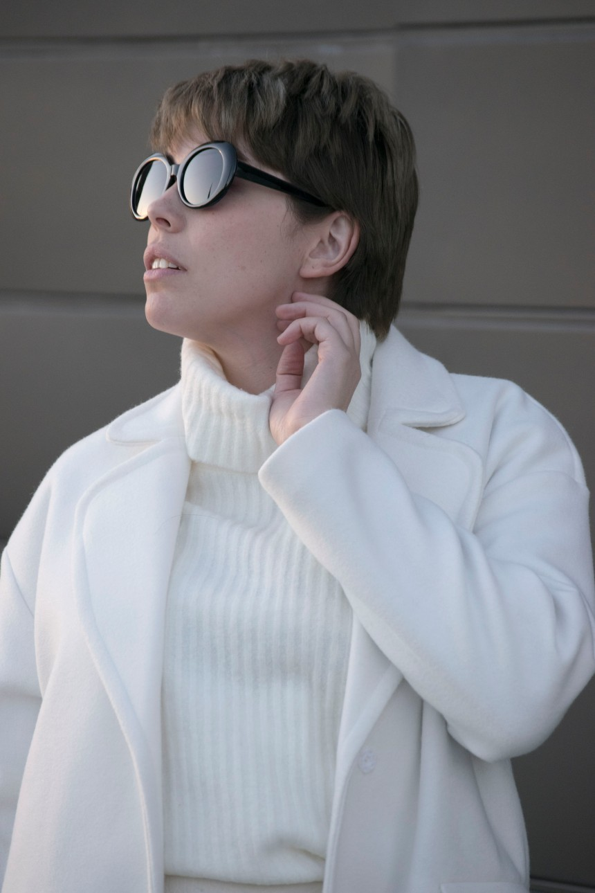 TOTAL WHITE FOR WINTER_3