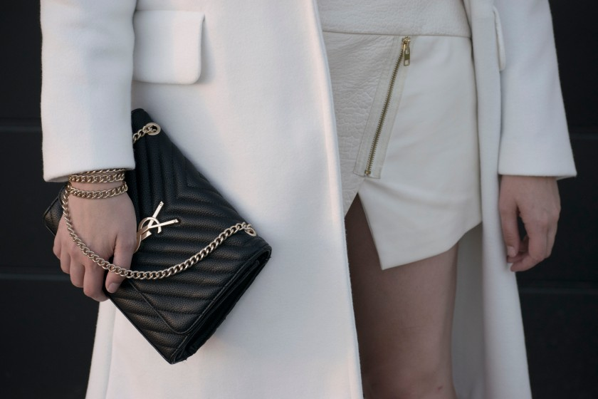 TOTAL WHITE FOR WINTER_4