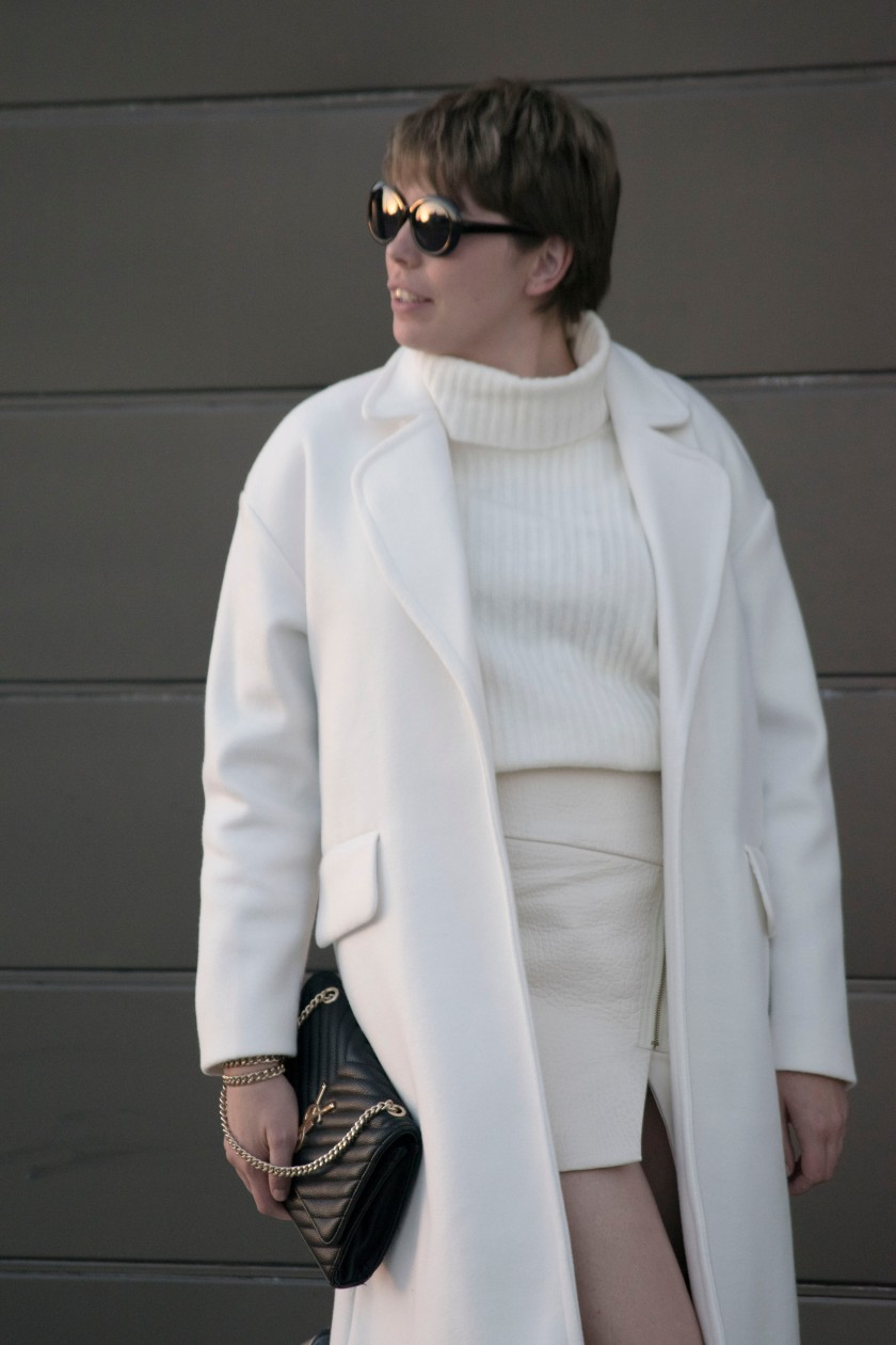 TOTAL WHITE FOR WINTER_5