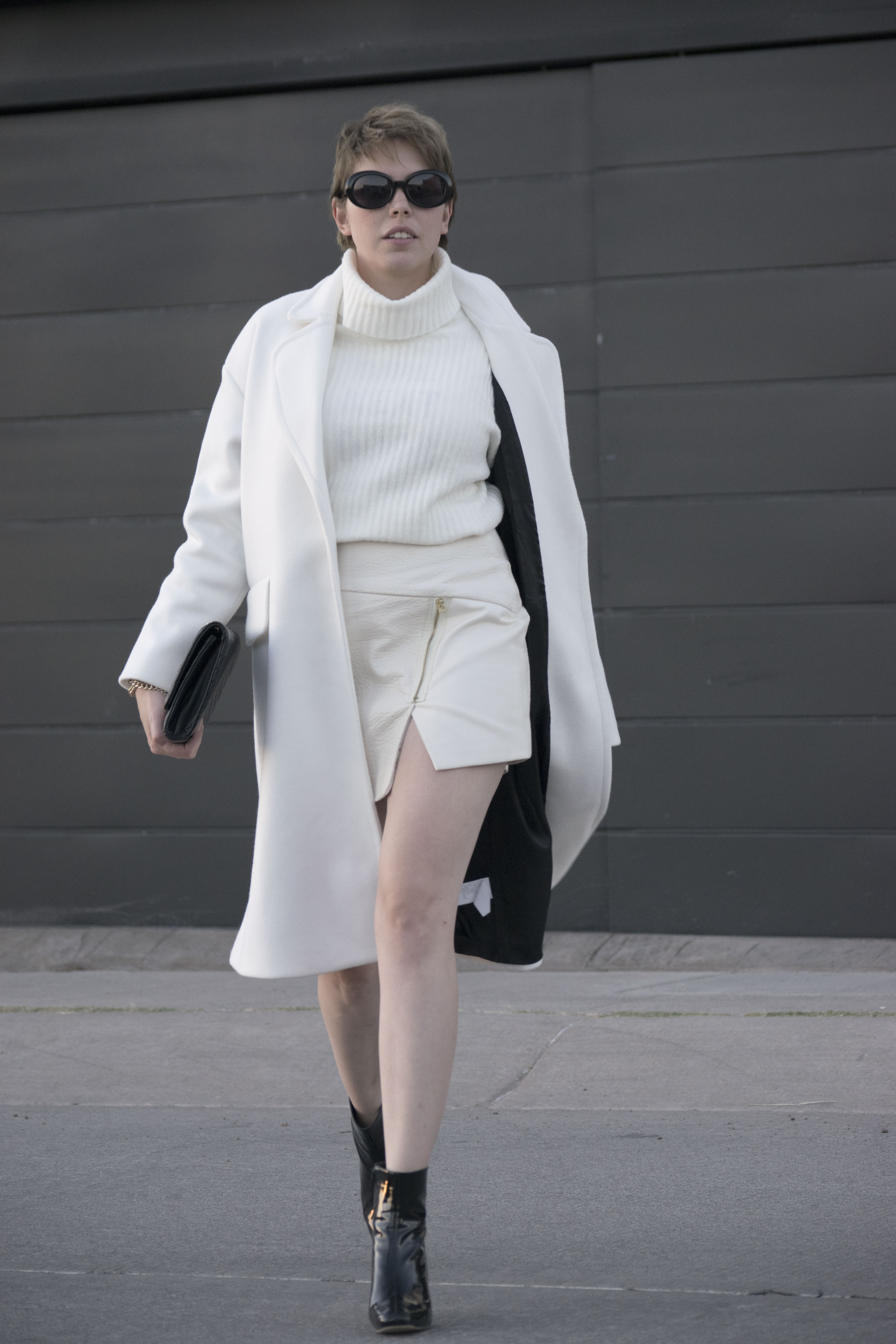 TOTAL WHITE FOR WINTER_7
