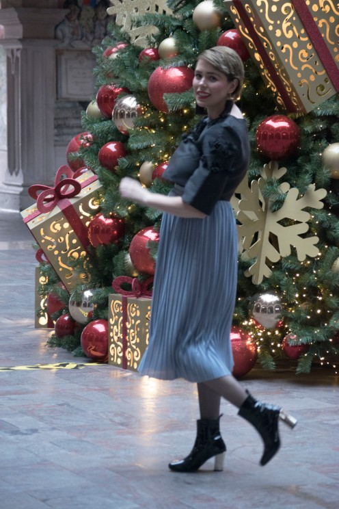 CHRISTMAS OUTFIT ONE_12