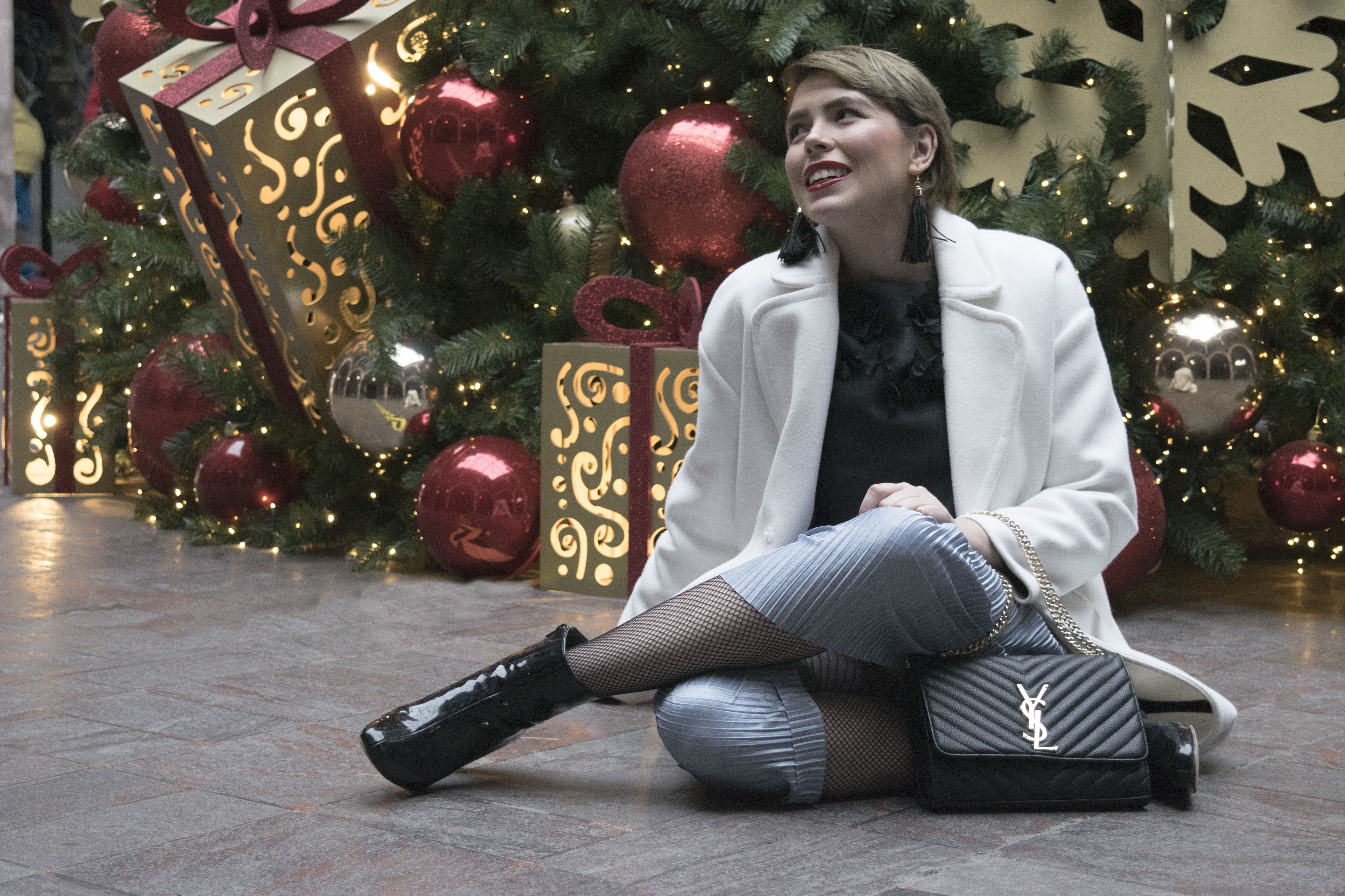 CHRISTMAS OUTFIT ONE_14