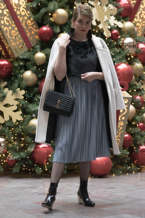 CHRISTMAS OUTFIT ONE_4