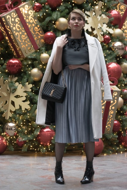 CHRISTMAS OUTFIT ONE_5