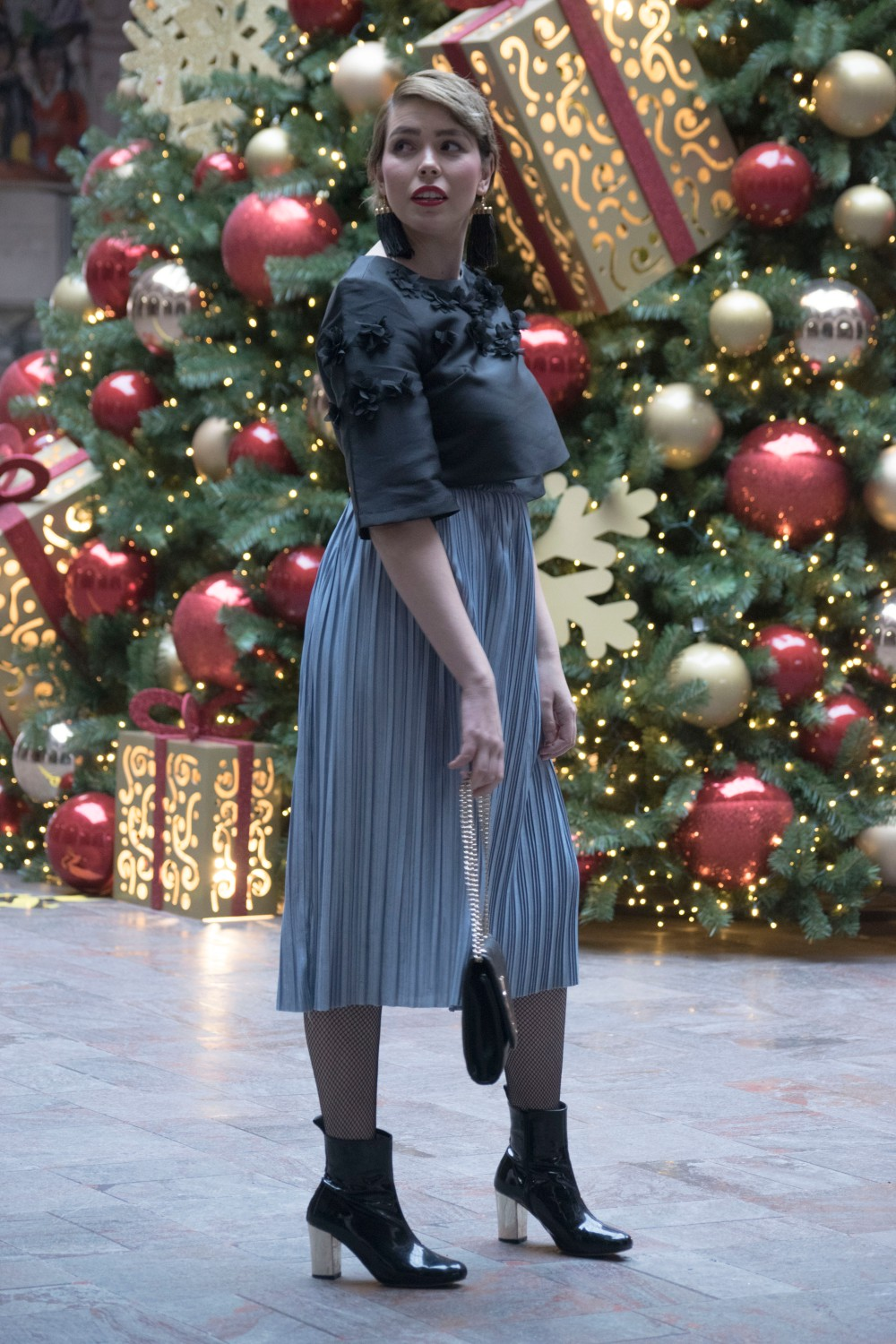 CHRISTMAS OUTFIT ONE_8