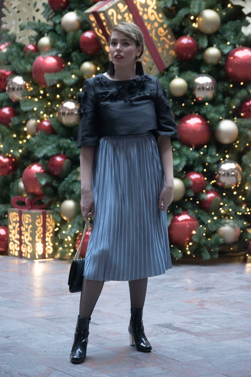 CHRISTMAS OUTFIT ONE_9