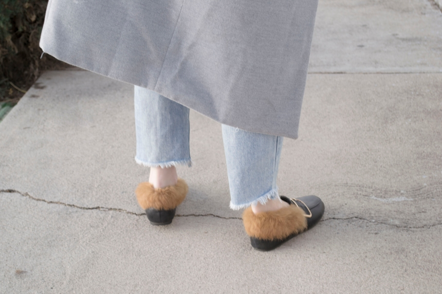 FURRY LOAFERS_6