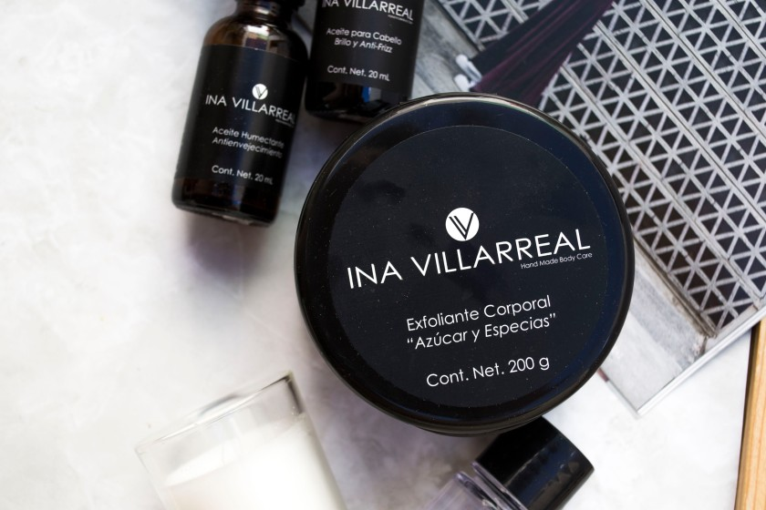 NATURAL SKINCARE BY INA VILLARREAL_11