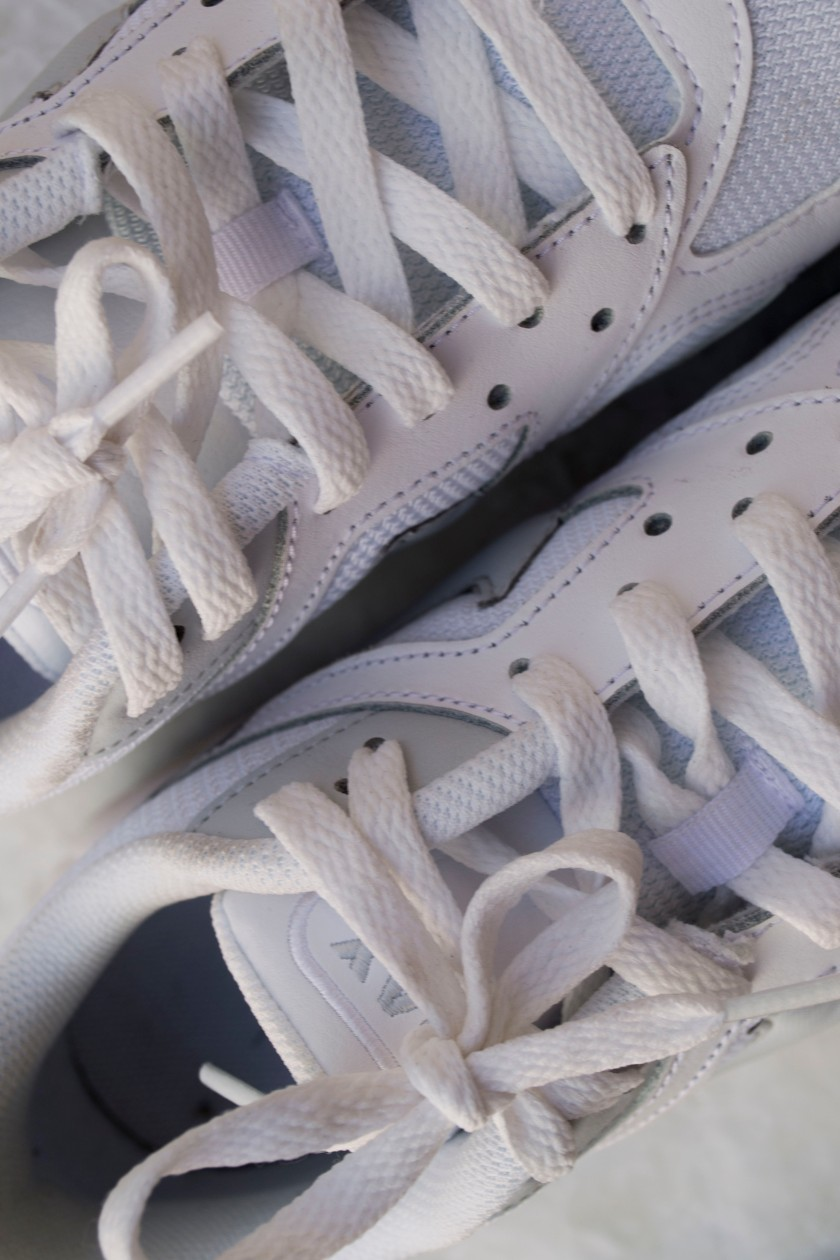 UGLY SNEAKERS_2