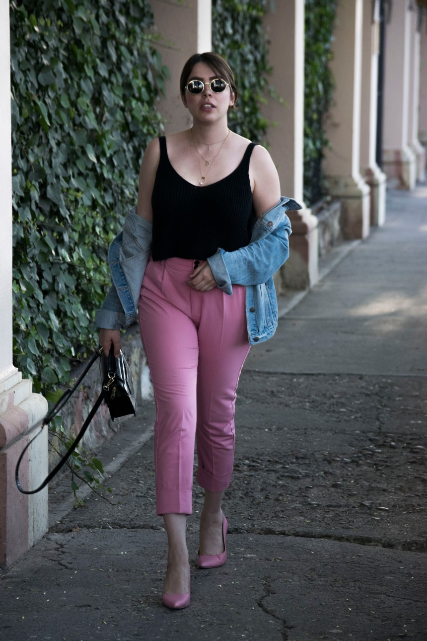 PINK TROUSERS_8