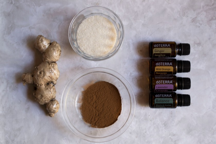 DIY BODY SCRUBS_2