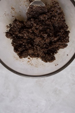 DIY BODY SCRUBS_3