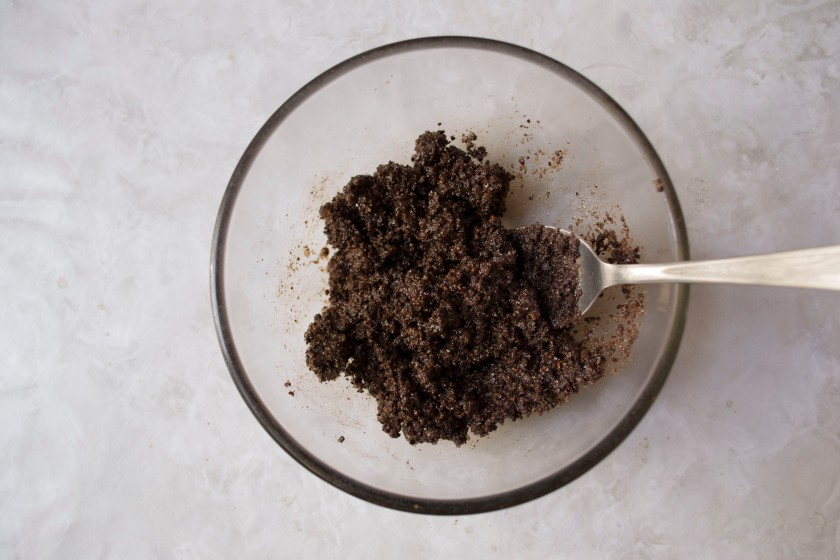 DIY BODY SCRUBS_5