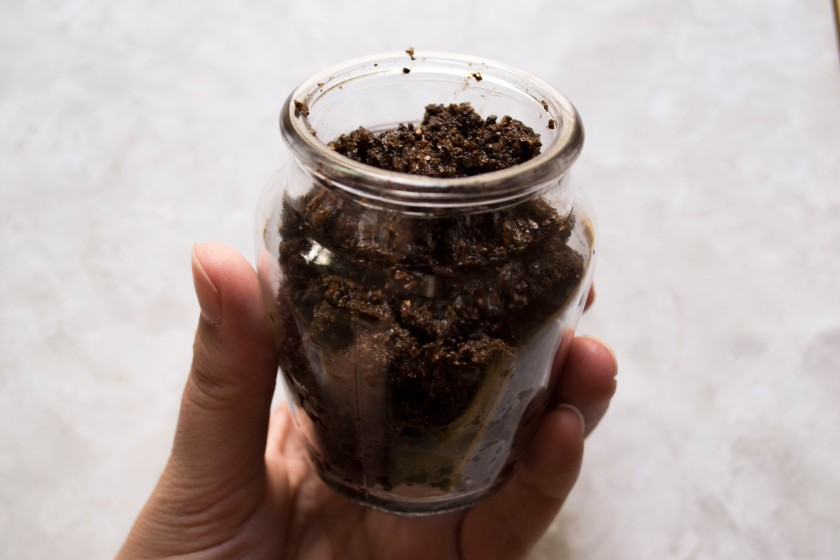 DIY BODY SCRUBS_6