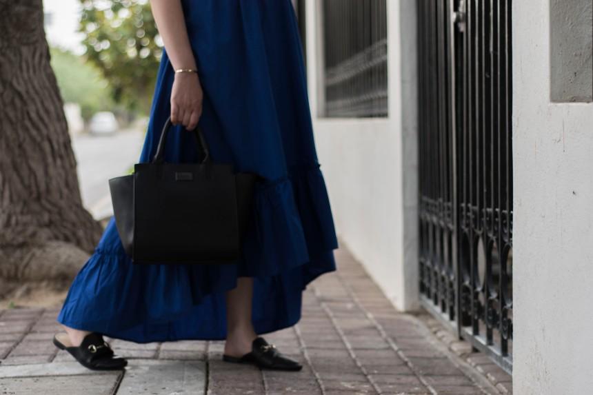 THE BLUE DRESS_5