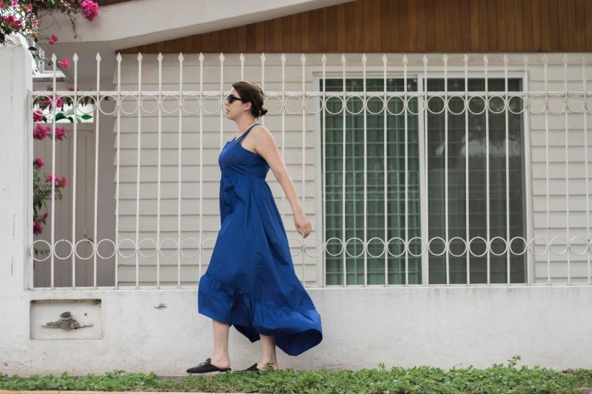 THE BLUE DRESS_6