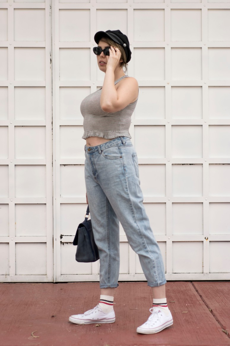 cropped top_1