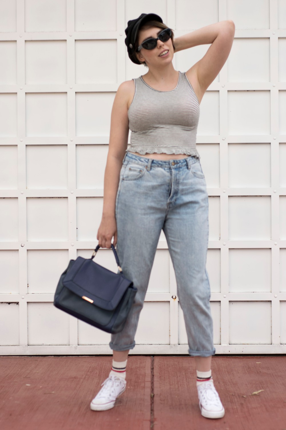 cropped top_2
