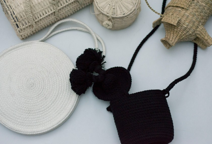 STRAW BAGS_2