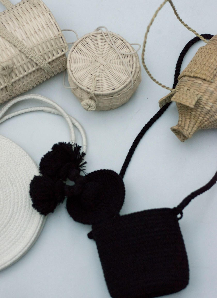 STRAW BAGS_4