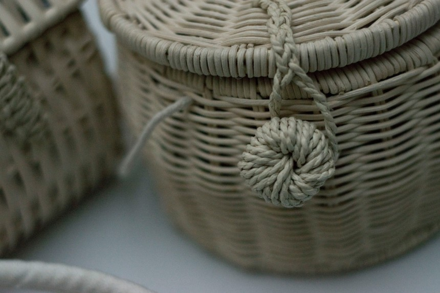 STRAW BAGS_5