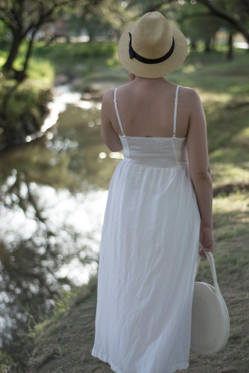 THE DRESS FOR SUMMER_5