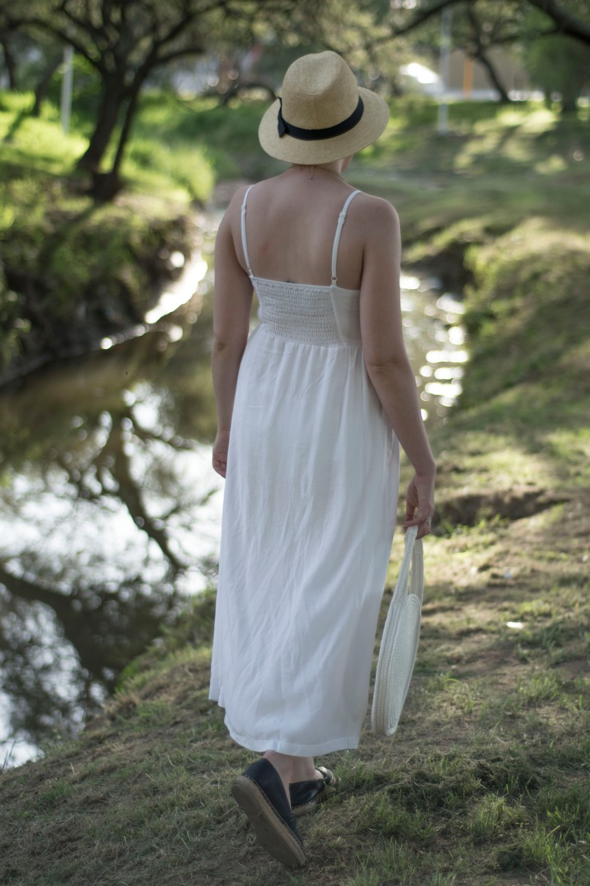 THE DRESS FOR SUMMER_6