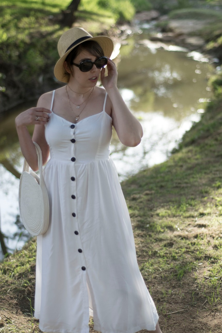 THE DRESS FOR SUMMER_8