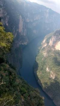 Source: Entorno Turistico