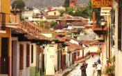 Chiapas San Cristobal de las Casas