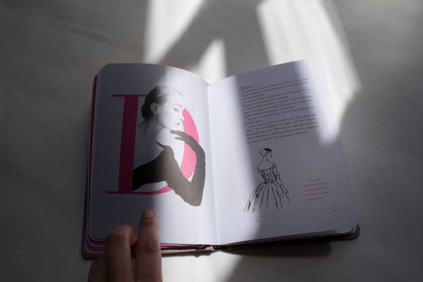 FASHION BOOKS_10