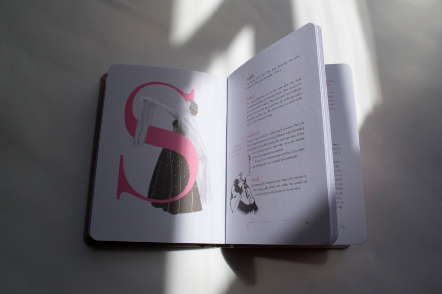 FASHION BOOKS_12