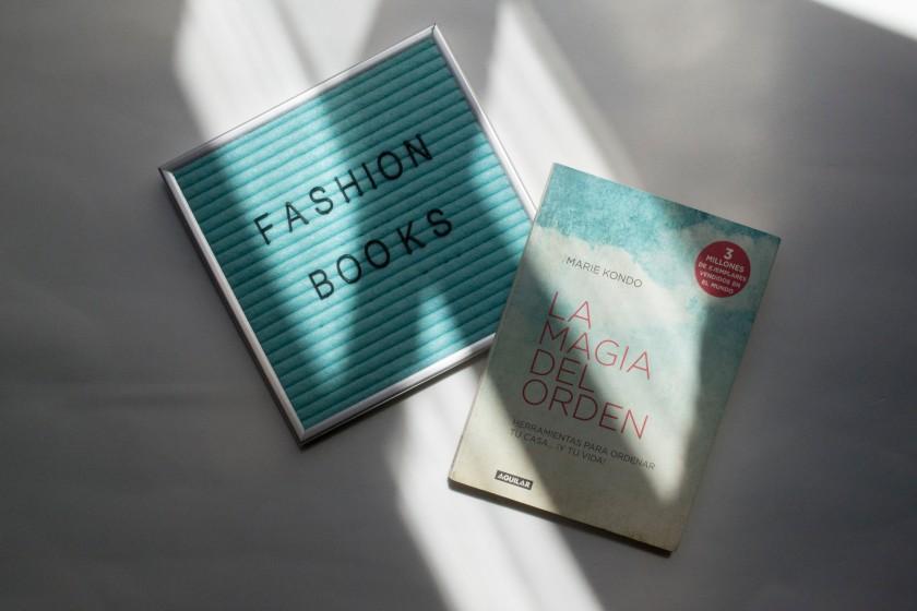FASHION BOOKS_13
