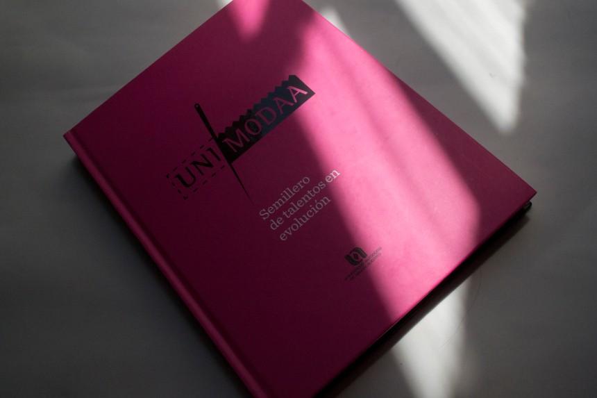 FASHION BOOKS_15