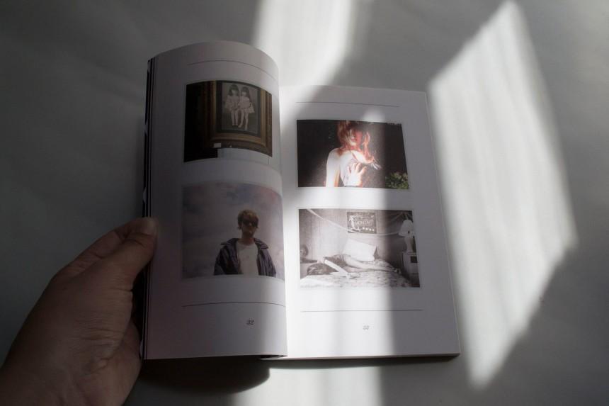 FASHION BOOKS_5