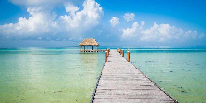 isla-holbox-en-Quintana-Roo-660x330