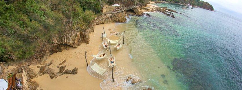 las-caletas-beach-hideaway-vallarta-adventures-22