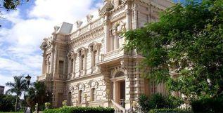 los_5_museos_interesantes_merida_palacio_canton_jun11