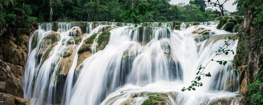 lugares-turisticos-huasteca-potosina-cascadas-tamasopo-1200