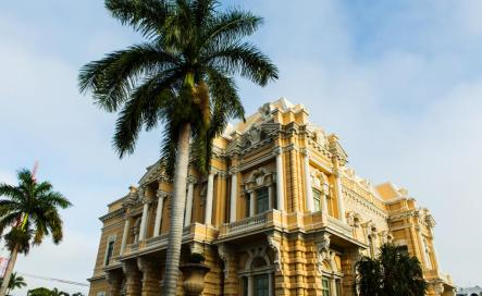 museo_de_antropologia_merida_yucatan_paseo_montejo