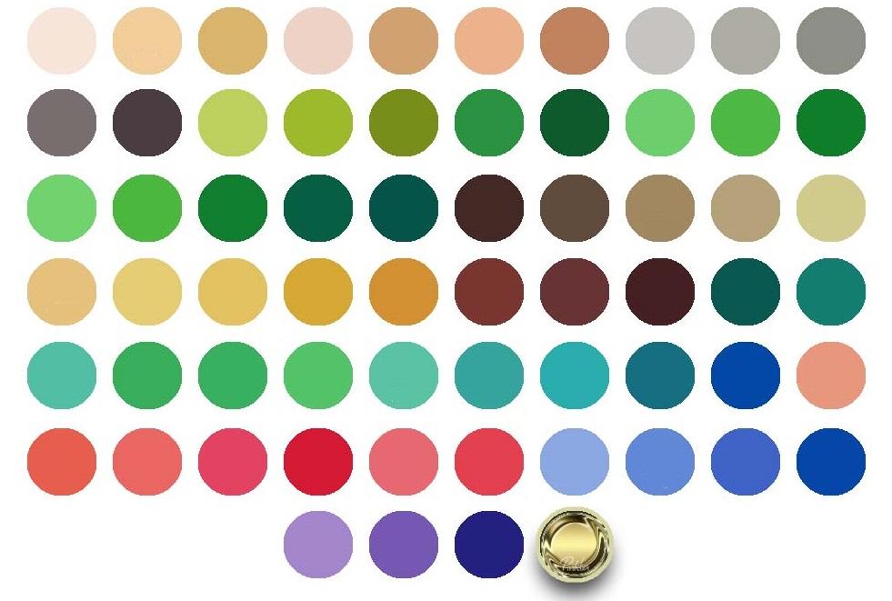 paleta-color-primavera